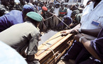 Démocratie africaine : la problématique de la nation
