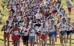 Un mois de mars chargé en échéances officielles pour le sport national : L'athlétisme et le football au devant de la scène