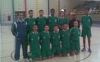 Sport universitaire : Distinction de «l'Uni» Ibn Zohr d'Agadir