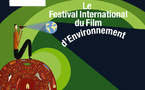 Festival international du film de l'environnement : Le 7ème art au service de la nature