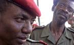 Les chars déployés dans la capitale : L'armée malgache se mutine