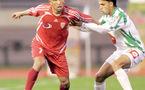 Coupes africaines : Rude épreuve pour les clubs nationaux