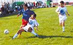 Sport scolaire : Mise en œuvre de conventions pour optimiser le rendement