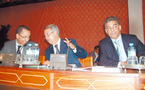 Conseil de la ville de Casablanca : Des irrégularités à la pelle