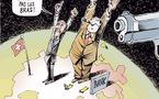 Le protectionnisme, un jeu dangereux