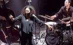 Quatre nouveaux singles d'Elisabeth Kontonamou : Le grand retour de «l'enfant de l'univers»