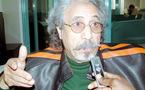 """Entretien avec l'écrivain Faquihi Sahraoui  : """"Chez nous, les écrivains sont oubliés"""""""