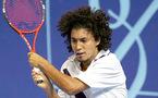 Circuit international Mohammed VI de tennis : Cap sur Marrakech