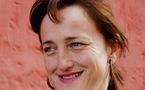Voyageurs à travers le Maroc : Larache de Lola Lopez Enamorado
