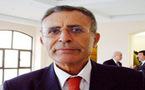 Adieu Khatibi, le capteur de signes