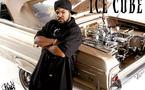 Dr Dre et Ice Cube font renaître le gangsta rap au cinéma