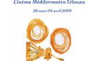 15 ème édition du Festival international du cinéma méditerranéen de Tétouan
