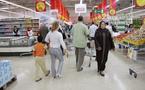Consumérisme : Bientôt un Centre marocain de la consommation