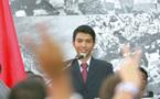 Ravalomonana démissionne au terme d'un bras de fer de près de deux mois : L'armée porte Rajoelina au pouvoir