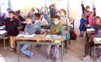 Les écoles rurales d'Essaouira au centre des préoccupations du Rotary