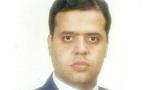 """Entretien avec le professeur abderrahim Chakib : """"Le glaucome est une maladie chronique qui nécessite un traitement et une surveillance à vie"""""""