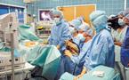 Le Maroc accuse un énorme retard : Pour une stratégie nationale de la transplantation rénale