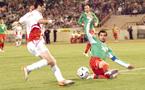 Ligue arabe des clubs champions : Le Wydad au dernier carré