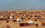 Bouhali accuse Ghali de vendre des chimères aux Sahraouis