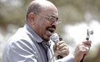 Une Fatwa a demandé au Président soudanais de ne pas se rendre à l'étranger : Omar El-Béchir en Erythrée