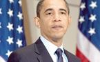 Estimant que l'action militaire ne suffirait pas à mettre un terme à la guerre  : Obama prône une stratégie de retrait d'Afghanistan