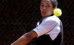 25ème édition du Grand Prix Hassan II de tennis : Un anniversaire célébré en grande pompe