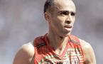 Semi-marathon de Lisbonne : Deuxième place pour Jaouad Gharib