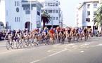 22ème édition du Tour du Maroc cycliste : Vers une organisation professionnelle