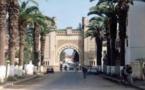 Ksar El Kébir commémore l'anniversaire de la visite de Feu S.M Mohammed V