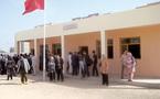 Agadir : Lutte contre la pauvreté et l'exclusion en milieu rural