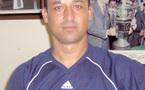 OCS-KACM ouvre le bal de la 23ème journée du championnat GNFE I : Le match à ne pas perdre pour Zouaghi