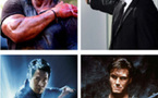 The Expendables : le film d'action ultime?