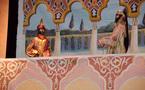 La Journée mondiale du conte célébrée à Rabat : Il était une fois la fête du conte…