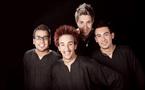 Ce samedi au Complexe culturel Al Houria : Le groupe Nhass en concert à Fès