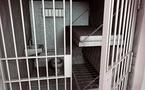 Procès des meurtriers présumés de l'avocat de Meknès : Les audiences reportées au 13 avril