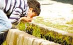 Gestion de l'eau : des solutions qui ne coulent pas de source