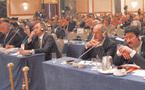 """Forum mondial d'Istanbul : Le temps de """"l'eau facile"""" est révolu"""