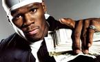 «The Explendables» de Sylvester Stallone : Le rappeur 50 Cent débouté