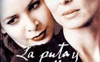 Deux films de Guillermo  del Toro et Luis Puenzo à l'Institut Cervantès : Le cinéma d'auteur de retour à Rabat