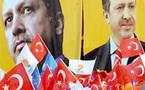 Nouvelle échéance électorale en Turquie : Municipales-test pour l'AKP