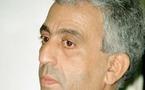 Portrait de l'écrivain et journaliste Abdelkader Chaoui : L'intellectuel à plusieurs facettes