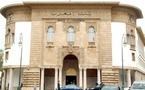 Même si les prix des produits alimentaires grimpent : Les niveaux actuels d'inflation n'inquiètent pas Bank Al-Maghrib