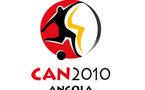 """Test angolais pour les """"champions du monde"""" des matches amicaux"""