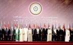 Clôture des travaux du Sommet de Doha : Le Maroc rappelle son total soutien à l'Autorité palestinienne