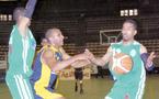 Basket : un play-off prometteur