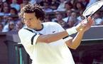 Grand Prix Hasan II de tennis : Les grosses raquettes se donnent rendez-vous à Al Amal