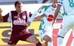Coupe du Trône : Des duels en seizièmes