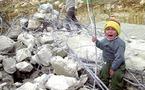Mahmoud Abbas très sceptique : Lieberman tente de donner l'estocade au processus de paix