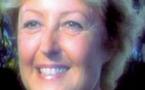 Entretien avec Marie-Christine Vandoorne  : Un salon dédié aux livres et aux arts