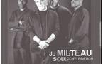 Aujourd'hui à la Salle Gérard Philipe : Jean Jacques Milteau entame sa tournée marocaine